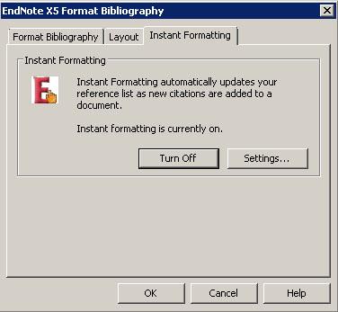 endnote2