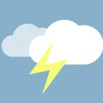 lightning-talk