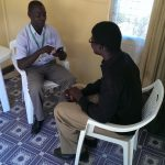 Surveillance of HIV assisted partner services using routine health information systems in Kenya
