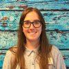 Jessica Godwin