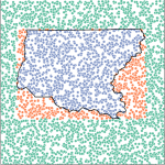 Spatial Data Scripting in Python
