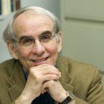 Charles Hirschman