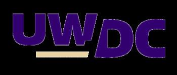 uwdc-purple-1024x458